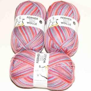Mally Socks 454-21