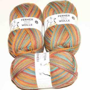 Mally Socks 458-21