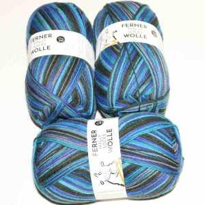 Mally Socks 456-21