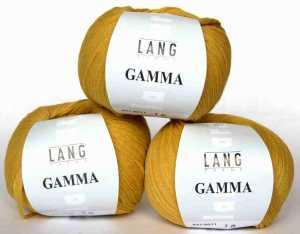 Gamma Gold