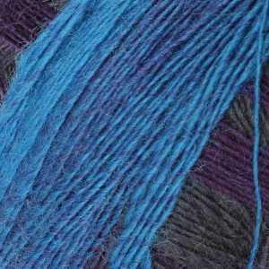 Blaukraut bleibt Blaukraut Laceball 100
