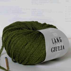 Giulia Grün